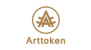 ArttokenLOGO设计