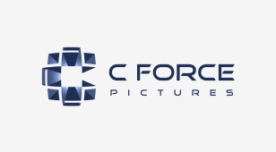 C FORCELOGO设计