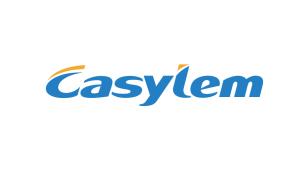 CasylemLOGO设计