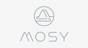 MOSYLOGO设计