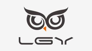 LGYLOGO设计