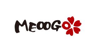 MEOOGOLOGO设计