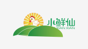 农产品logo2