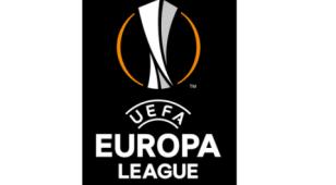 欧足联欧洲联赛LOGO设计