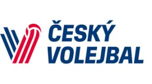 捷克排球协会LOGO设计