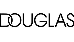 道格拉斯LOGO设计