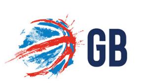 英国国家篮球队LOGO设计
