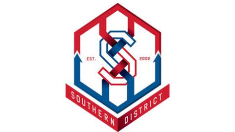 南区足球会