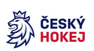 捷克冰球协会LOGO设计