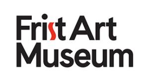 弗里斯特艺术博物馆LOGO设计