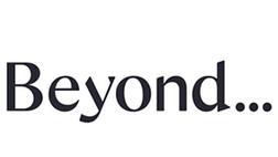 BeyondLOGO