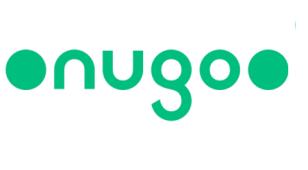 NugoLOGO设计