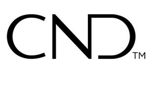 CNDLOGO设计