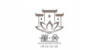 民宿logo2