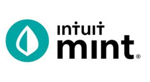 MintLOGO设计