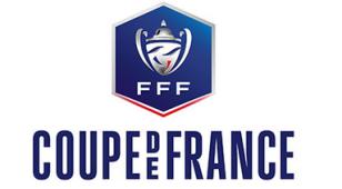 法国杯LOGO设计