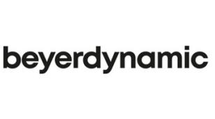 beyerdynamicLOGO设计