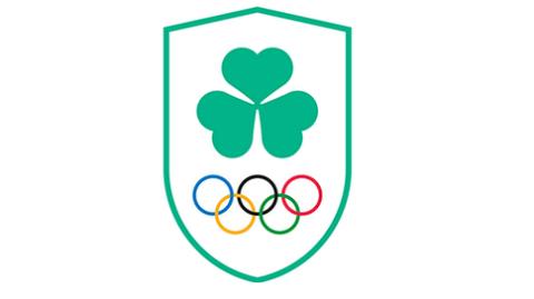 爱尔兰奥林匹克联合会