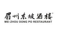 眉州东坡酒楼LOGO
