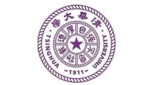 清华大学校徽LOGO设计