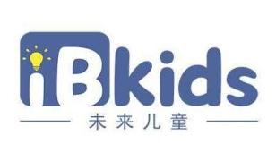 艾比岛国际儿童教育LOGO设计