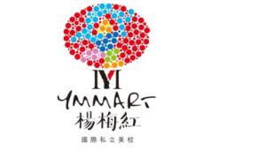杨梅红艺术教育集团LOGO设计