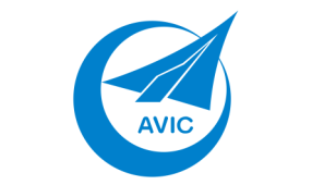中国航空工业集团有限公司LOGO设计