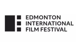 埃德蒙顿国际电影节LOGO设计