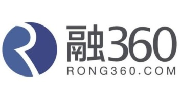 融360LOGO设计