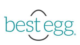 Best EggLOGO设计