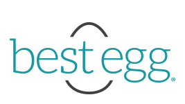 Best EggLOGO设计