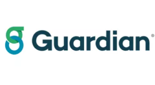 guardianLOGO设计
