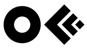 OFFF创意节LOGO设计