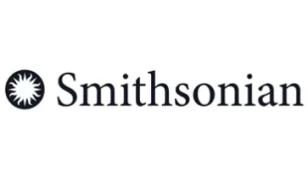 史密森尼学会LOGO设计