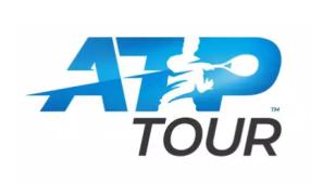 国际职业网球联合会LOGO设计