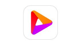 好看视频appLOGO设计