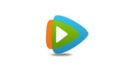 腾讯视频appLOGO设计
