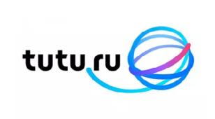 tutu.ruLOGO设计