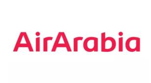 阿拉伯航空LOGO设计