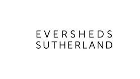 Eversheds SutherlandLOGO设计