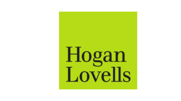 hogan lovellsLOGO设计