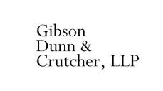Gibson DunnLOGO设计