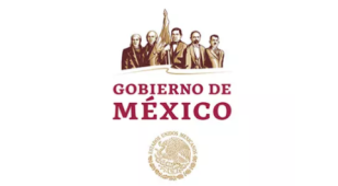 墨西哥政府LOGO设计