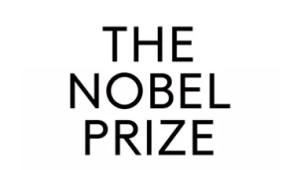 诺贝尔奖LOGO设计
