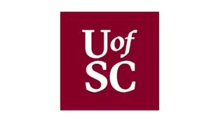 南卡罗来纳大学LOGO设计