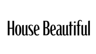 House BeautifulLOGO