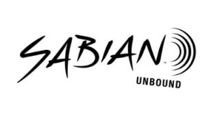 加拿大镲片SABIAN