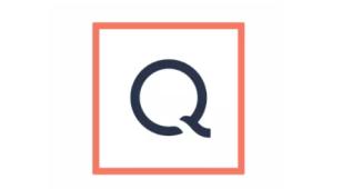 美国电视购物公司QVC