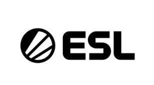 欧洲电竞机构ESL