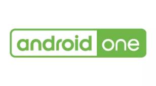 Android OneLOGO设计